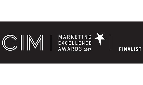 MRA CIM Finalist logo