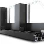PR065 - Volato SLS 075|window News