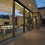 PR080 - Reynaers Aluminium|window News