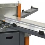 PR157 The Tekna TKE259 sealant machine is now available from Emmegi (UK) 1