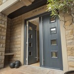 Solidor passes all the tests so customers sell more doors|window News