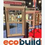 Victorian-Sliders-Ecobuild-PR-image