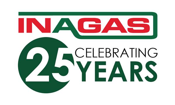 25-Years-Celebrating