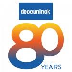 80 years|window news