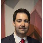 ALUK03 Russell Yates, Managing Director, AluK