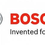 Bosch-logo-1024x330