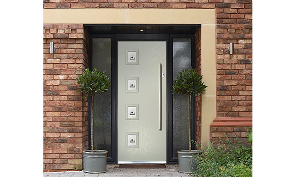 Bowater by Birtley Launch | Window News