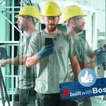BuiltwithBosch image 1