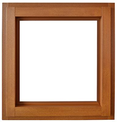 window news