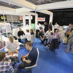 Get face time with some of the most important brands at FIT Show 2017