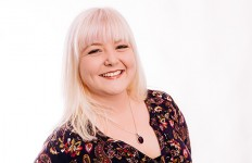 Lauren Doyle MCIPR, Account Manager, Balls2 Marketing