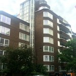 PR070 - Hyde Park Towers|window News