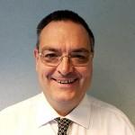 PR086 - Mark Austin - Hazlemere Window Company Ltd - Sales & Marketing D...|window News