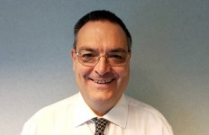 PR086 - Mark Austin - Hazlemere Window Company Ltd - Sales & Marketing D... window News