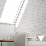 PR091 - Liteleader - Ecowhite Roof Window |Window News
