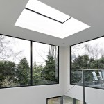 PR106 - Roof Maker Rooflight
