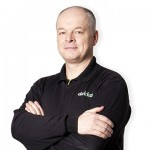 PR114 - Kurt Greatrex - Dekko Windows - Sales Director