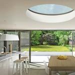 O-Lite roof light | window news