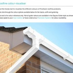 Roofline colour visualiser showing fascia soffit gutters-page-001