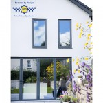 Secured By Design WarmCore |Window News