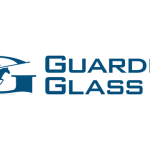 guardian-campaign-logo | Window News