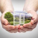 sustainability 010317