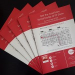 Get Social at FIT with a Free Social Media Guide from Balls2 Marketing