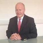 Jeff Pearson Jack Aluminium Sales & Marketing Director
