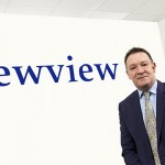PR165 - Duncan Wietscher, Director of Newview Windows & Conservatories