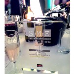 PR167 - Roseview SME Buckinghamshire Business Awards 2017