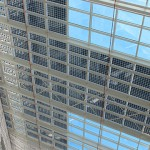 Romag Go Dutch With BREEAM Certified BIPV Project