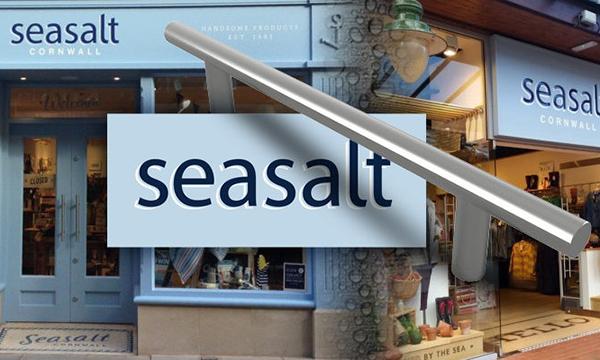 SeaSalt-blu-blog-1236x400