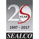 Sealco 20 year anniversary