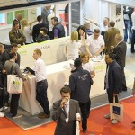 This year's FIT Show is proving a hit with nearly 100 new exhibitors signing up to exhibit