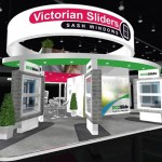 Victorian-Sliders-FIT-Show-PR-image