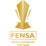fensa-ward-final-Online