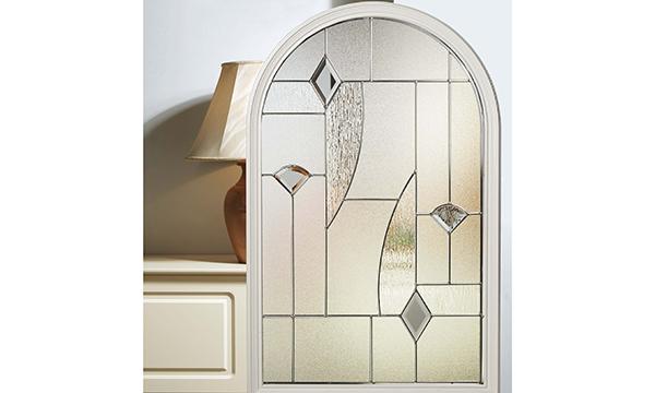 Distinction Doors glass success2
