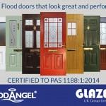 Flood door image-glazerite-FA050517