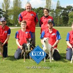Flyball 2017 1