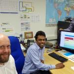 Listers IT Team