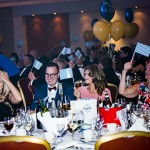 NV2017 Evening awards - 011
