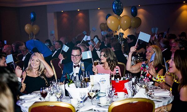 NV2017 Evening awards - 011