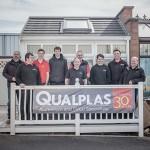 Qualpas 30 (2)