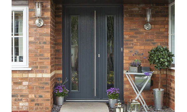 Ryburne Windows commits to Solidor