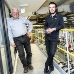 TruFrame Announce £3.2m Investment Programme