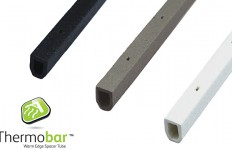 145 4MM Thermobar for Heritage