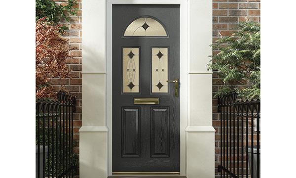 Distinction Door nxt-gen  sc 1 st  Window News & Distinction Doorsu0027 New Nxt-Gen Door System Available Now   Window News pezcame.com