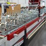 Foiling Facility 02