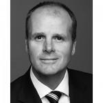 PR229 - Thomas Polonyi, Managing Director of Eduard Hueck GmbH & Co. KG ...