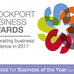 PR275 - Stockport Business Awards